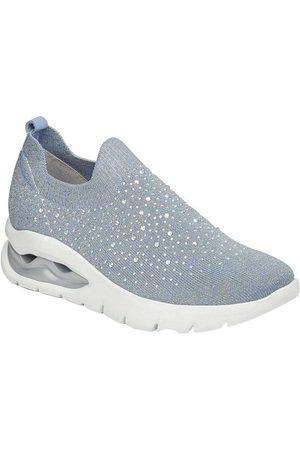 CallagHan Zapatos 45806-03 para mujer