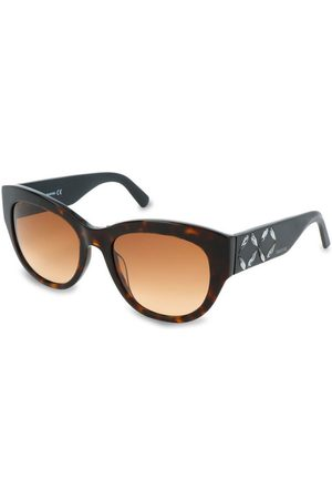 Swarovski Gafas de sol - SK0127 para mujer
