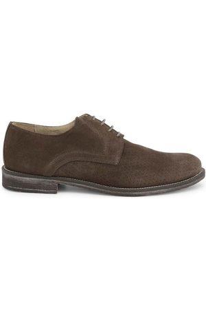 Duca Di Morrone Zapatos Hombre Sb 3012 - o6d_camoscio para hombre