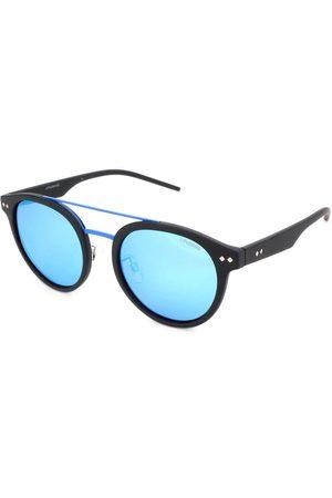Polaroid Gafas de sol - pld6031fs para mujer