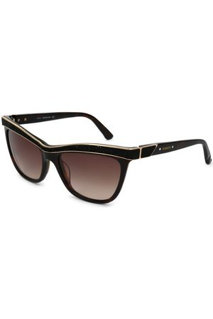 Swarovski Gafas de sol - SK0075 para mujer