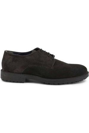 Duca Di Morrone Zapatos Hombre - o58d_camoscio para hombre