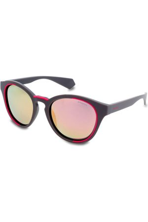 Polaroid Gafas de sol - pld6065s para mujer