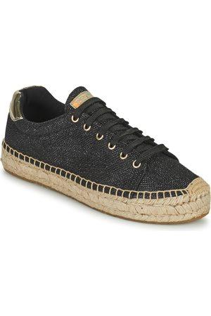 Replay Zapatillas NASH para mujer