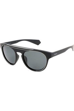 Polaroid Gafas de sol - pld6064gs para mujer