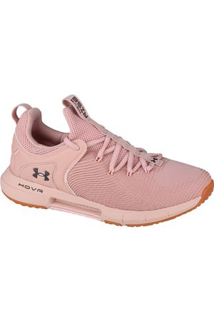 Under Armour Zapatos W Hovr Rise para mujer