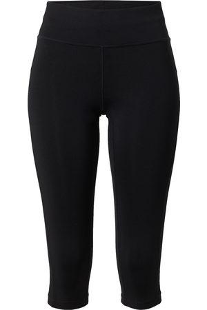 Casall Mujer Pantalones - Pantalón deportivo 'Essential