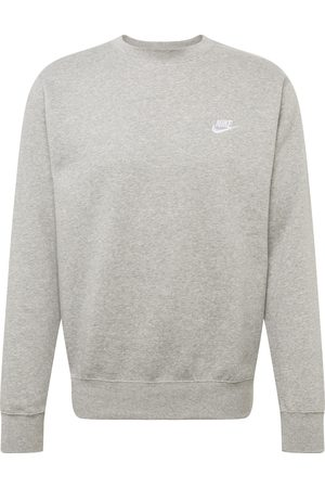 Nike Hombre Sudaderas - Sudadera