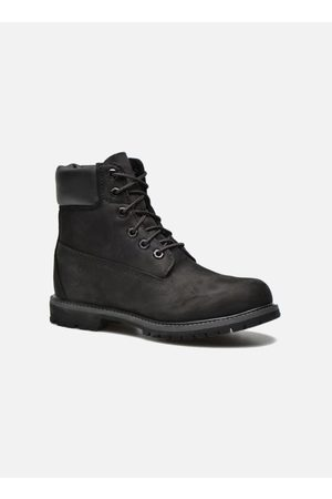 Timberland 6 in premium boot w