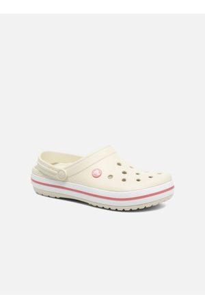 Crocs Crocband W