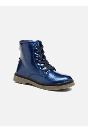 I Love Shoes FRANCETTE