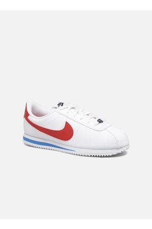 Nike Cortez Basic Sl (Gs)
