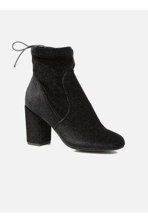 VERO MODA Lela boot