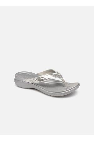 Crocs Capri V Sequin W