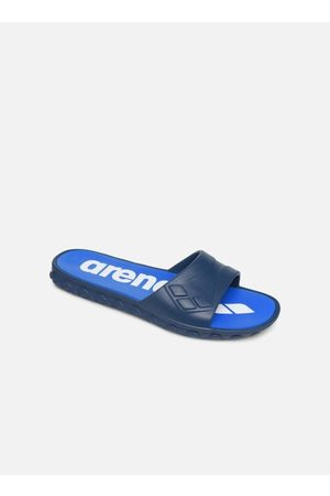 Arena Watergrip W