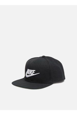 Nike Pro Cap Futura