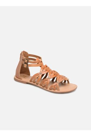 I Love Shoes KEMARY Leather