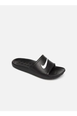 Nike Kawa Shower (GsPs)
