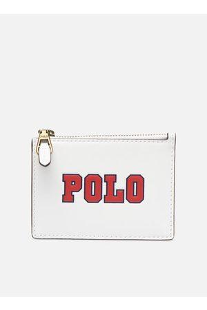Polo Ralph Lauren ZIP CC CARD CASE S