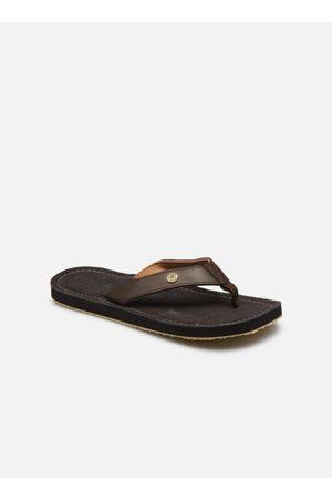Cool shoe Pilat