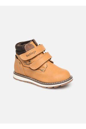 I Love Shoes SUNDY
