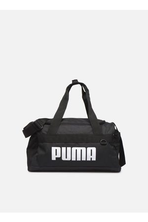 PUMA CHALLENGER DUFFLE BAG XS