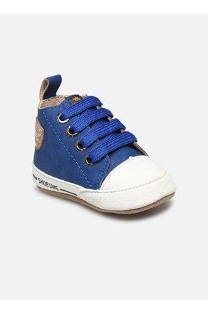 Shoesme Johan