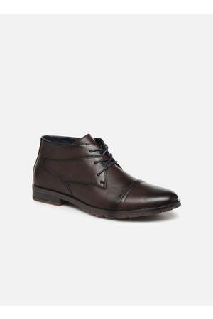 I Love Shoes KEPHREN