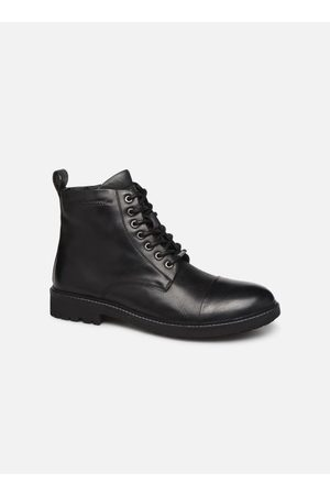Pepe Jeans Porter Boot