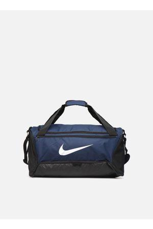 Nike BRSLA M DUFF - 9.0
