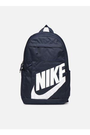 Nike ELMNTL BKPK - 2.0