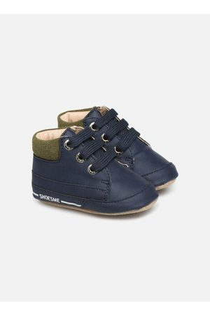 Shoesme Jaap