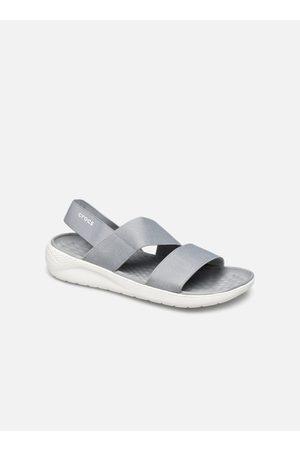 Crocs LiteRide Stretch Sandal W
