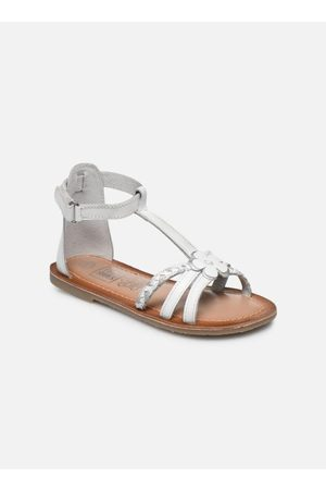 I Love Shoes KEFLEUR Leather