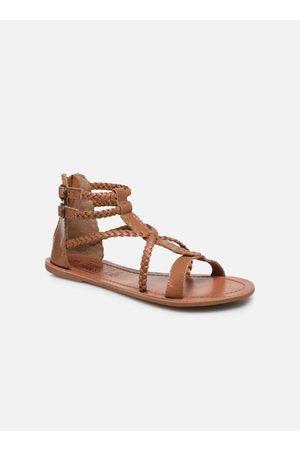 I Love Shoes KELOU Leather