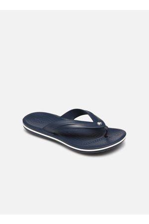 Crocs Crocband Flip GS
