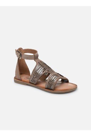 I Love Shoes KEPLEIN Leather