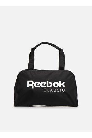 Reebok Cl Core Duffle