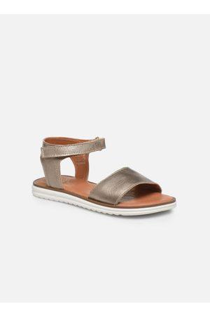 Shoesme Ma