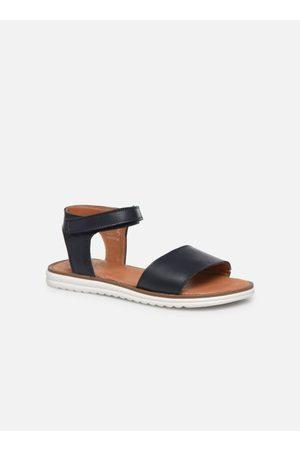Shoesme Mujer Sandalias - Ma