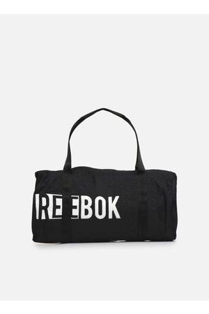 Reebok W Found Cylinder Bag 2