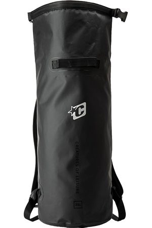 Creatures of Leisure Day Use 35L Dry Bag