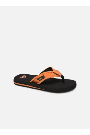 Quiksilver Monkey Abyss Youth