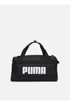 PUMA Chal Duffel Bag S