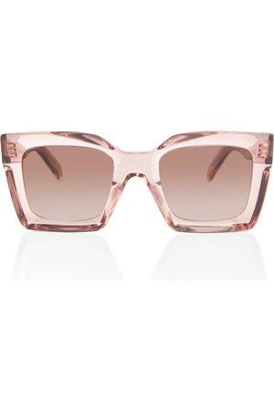 Céline Mujer Gafas de sol - Gafas de sol cuadradas