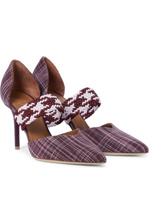 MALONE SOULIERS Mujer Tacón - Salones Maisie 85