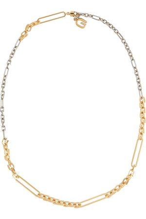 Givenchy Collar de cadena G Link