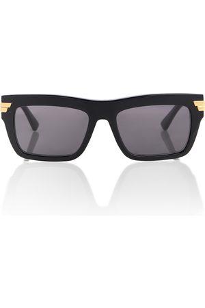 Bottega Veneta Gafas de sol cuadradas