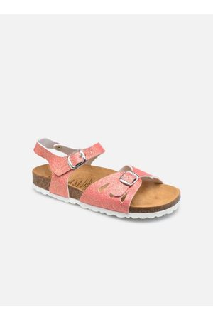 LICO Bioline Sandal