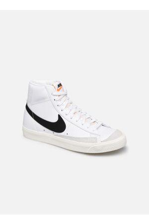 Nike W Blazer Mid '77